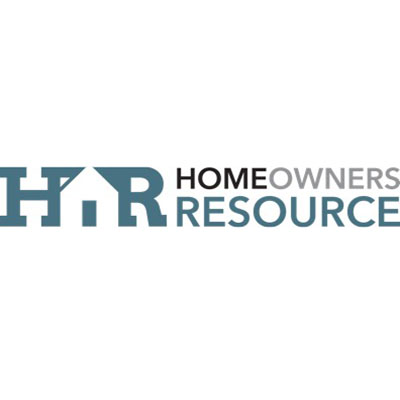 Homeowners Resource