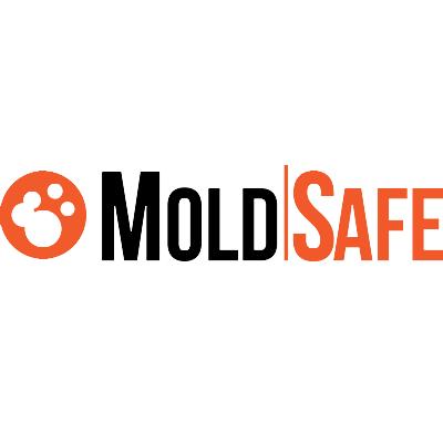 MoldSafe